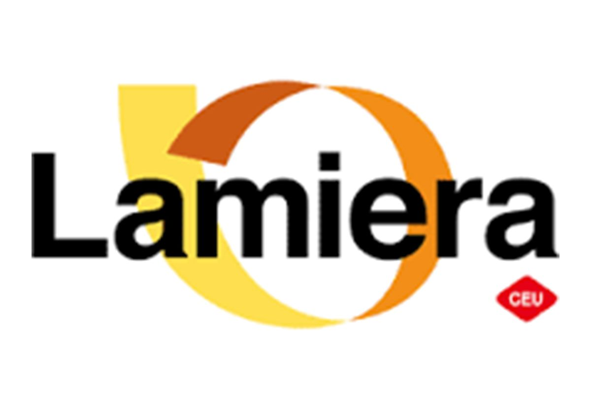 Lamiera