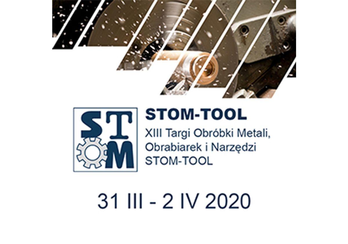 Stom-Tool